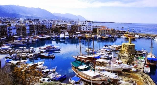 kıbrısta-kumar-tatili-cratos-otel-gezenti-anne