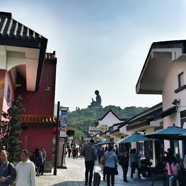Hong-kong-gezilecek-yerler-gezenti-anne-03