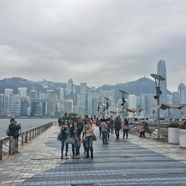 Hong-kong-gezilecek-yerler-gezenti-anne-10