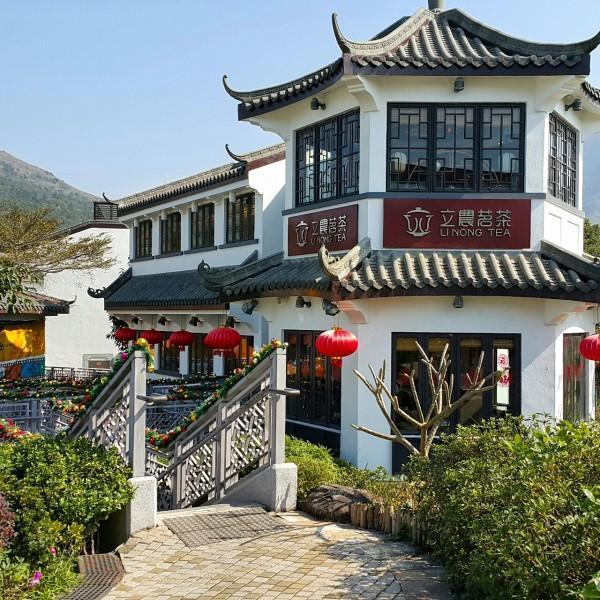Hong-kong-gezilecek-yerler-gezenti-anne-11