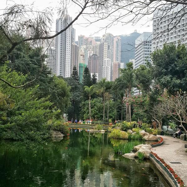 Hong-kong-gezilecek-yerler-gezenti-anne-15