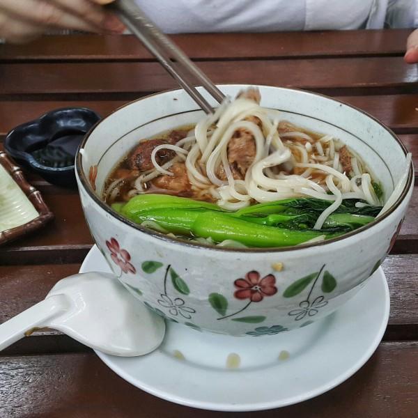 Hong-kong-gezilecek-yerler-gezenti-anne