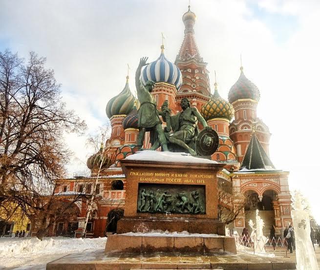 moskova-gezilecek-yerler-gezenti-anne