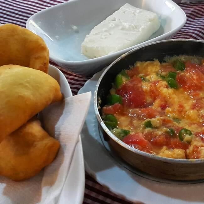 adapazari_kahvalti_edilecek_restoran