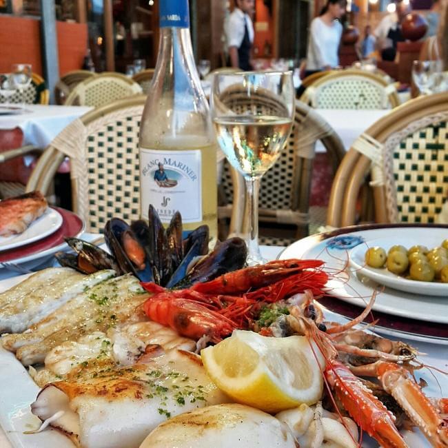 Barselona-en-iyi-restoranlar-gezenti-anne-02