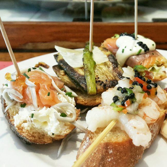 Barselona-en-iyi-restoranlar-gezenti-anne-03