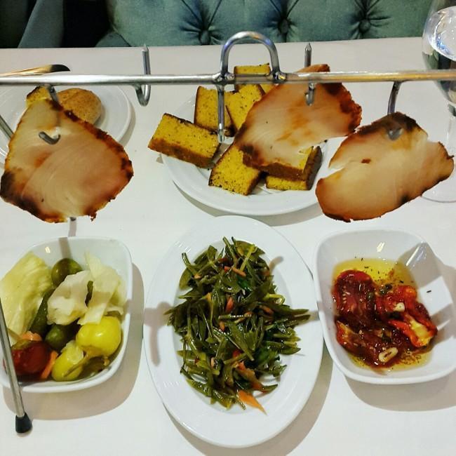 Beluga-fish-gourmet-gezenti-anne-01