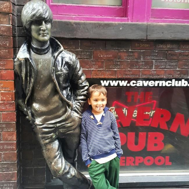 Liverpool-gezilecek-yerler-gezentianne-05