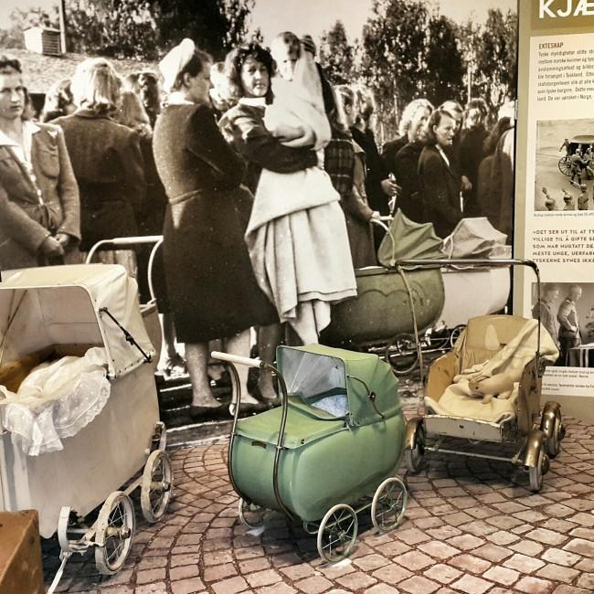 Oslo-gezilecek-yerler-gezenti-anne-02