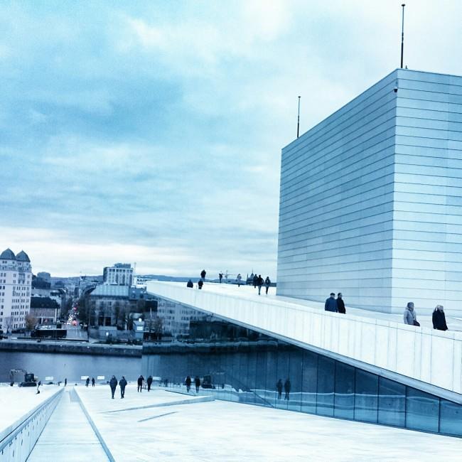 Oslo-gezilecek-yerler-gezenti-anne-03