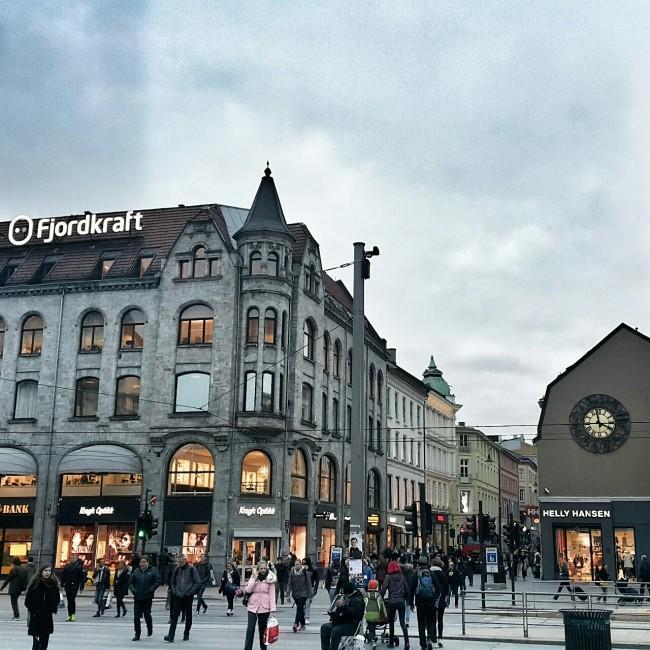 Oslo-gezilecek-yerler-gezenti-anne-04