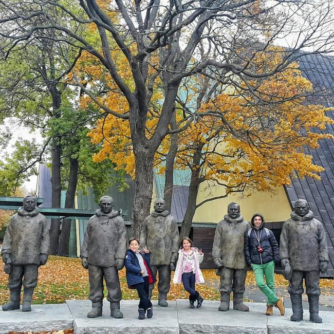 Oslo-gezilecek-yerler-gezenti-anne-08