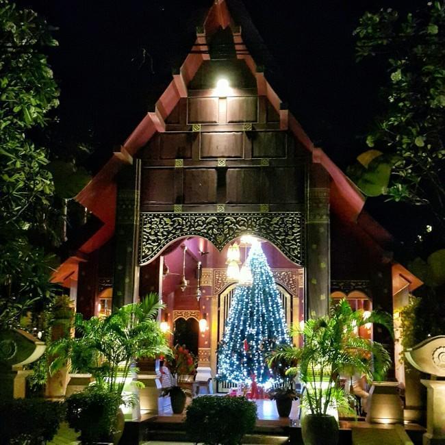 Phuket-gezilecek-yerler-gezenti-anne-02