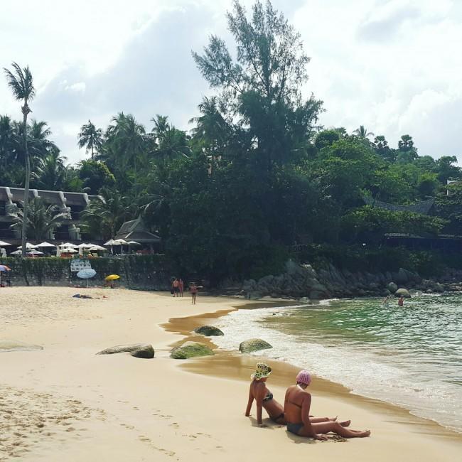 Phuket-gezilecek-yerler-gezenti-anne-05
