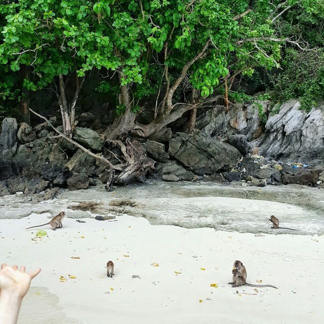 Phuket-gezilecek-yerler-gezenti-anne-10