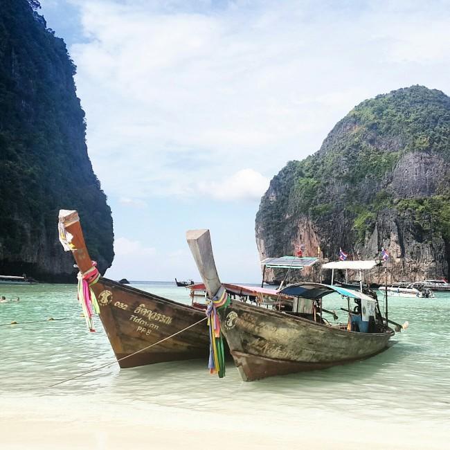 Phuket-gezilecek-yerler-gezenti-anne-15