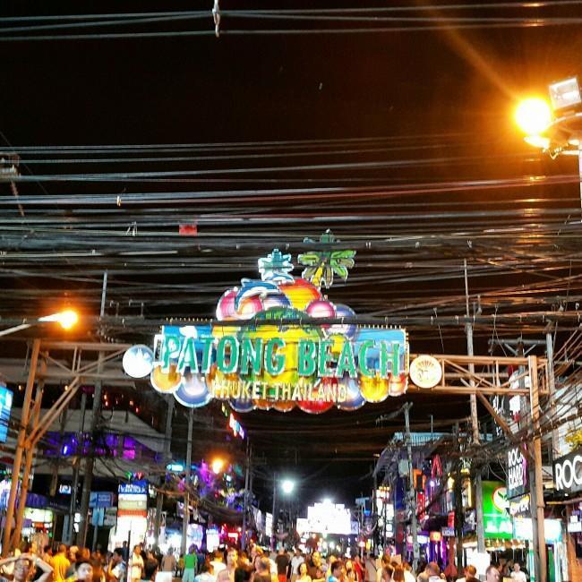 Phuket-gezilecek-yerler-gezenti-anne-17