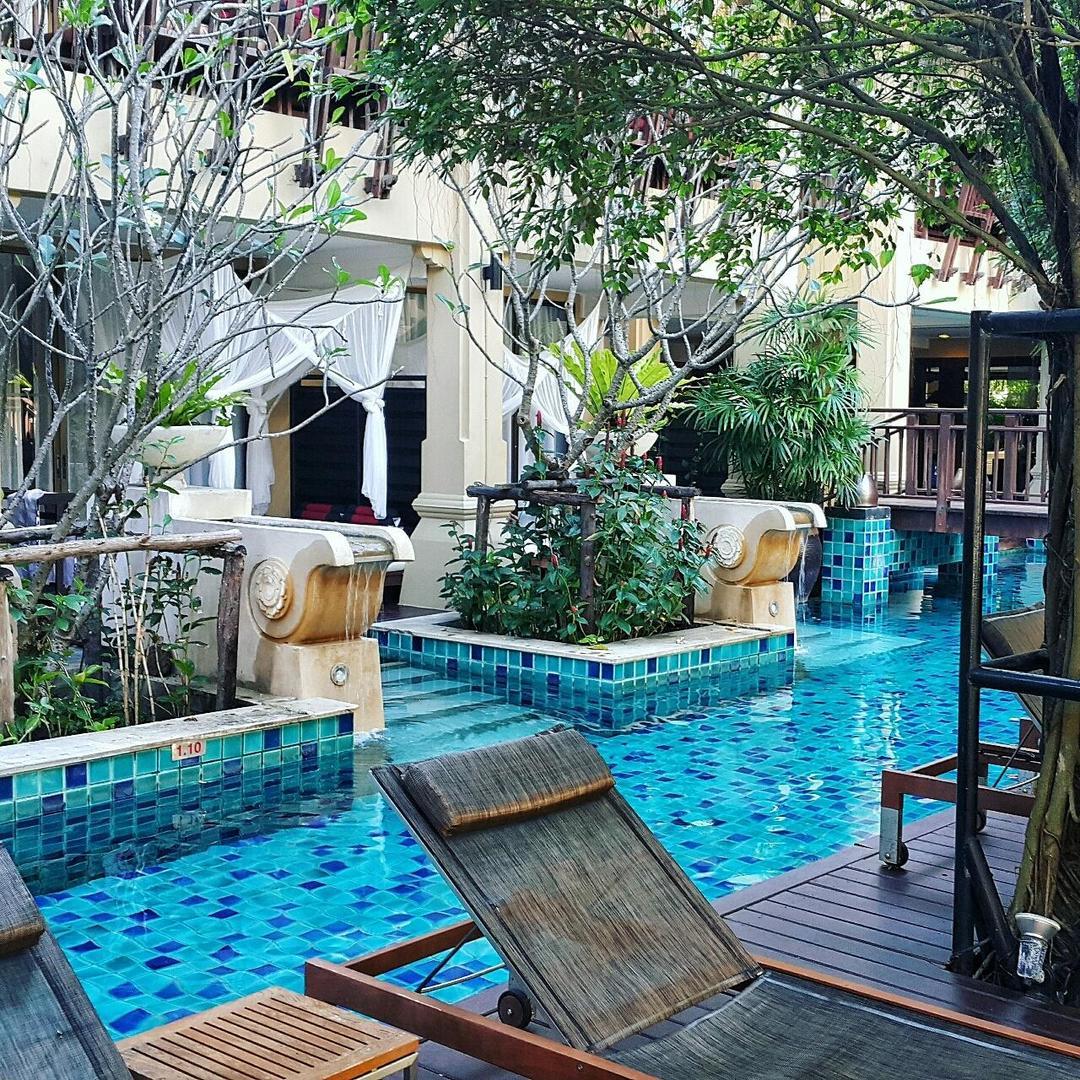 Phuket-gezilecek-yerler-gezenti-anne-18