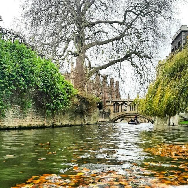 Cambridge-gezilecek-yerler-gezenti-anne-05