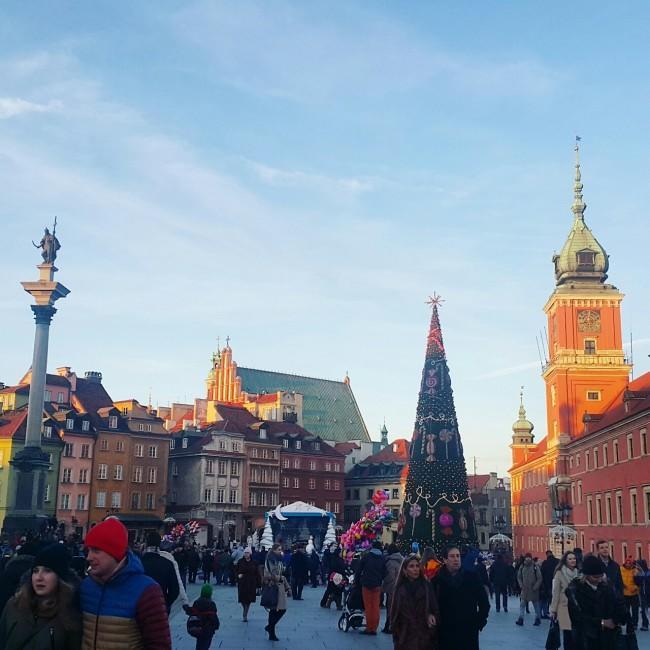 Varşova-gezilecek-yerler-gezenti-anne-02