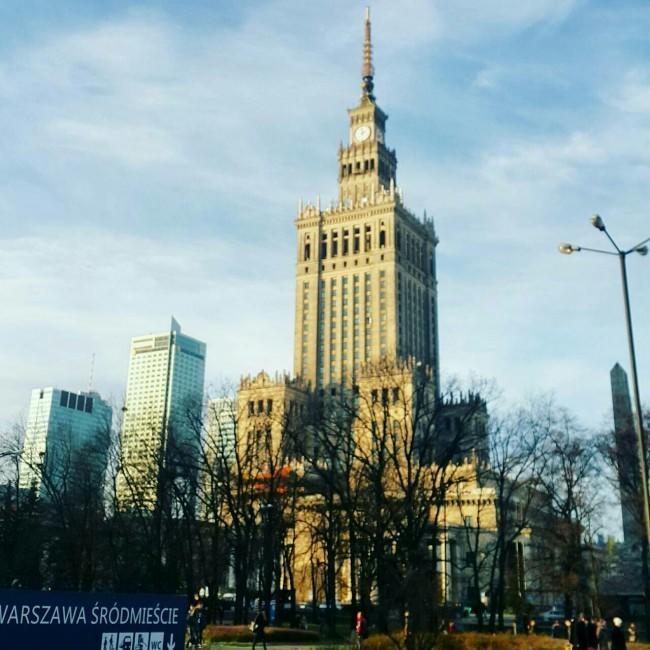 Varşova-gezilecek-yerler-gezenti-anne-01