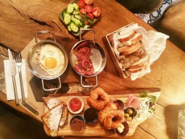 Kadıköy-kahvaltı-gezenti-anne-02