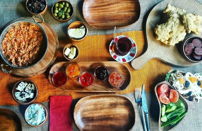 Karaköyde-kahvaltı-nerede-edilir-gezenti-anne-01