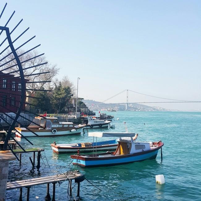 İstanbul-gezenti-anne-01
