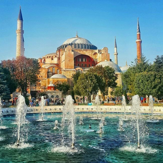 İstanbul-gezenti-anne-06