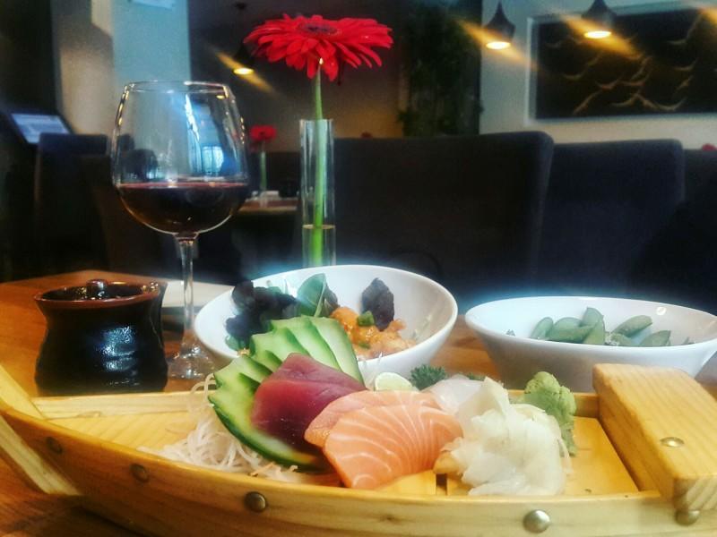 En-iyi-sushi-miyabi-akatlar-gezenti-anne-02
