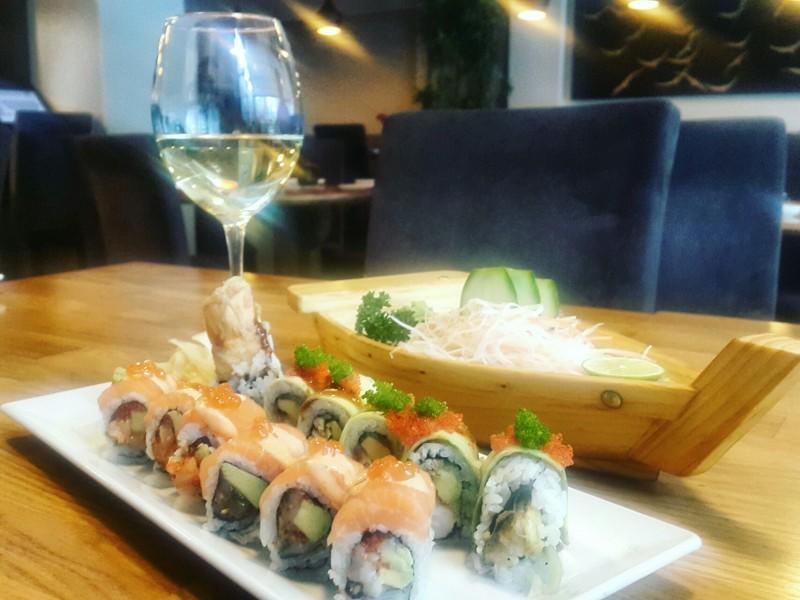En-iyi-sushi-miyabi-akatlar-gezenti-anne-03