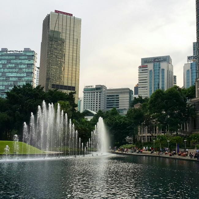 Kuala-lumpur-gezenti-anne-21