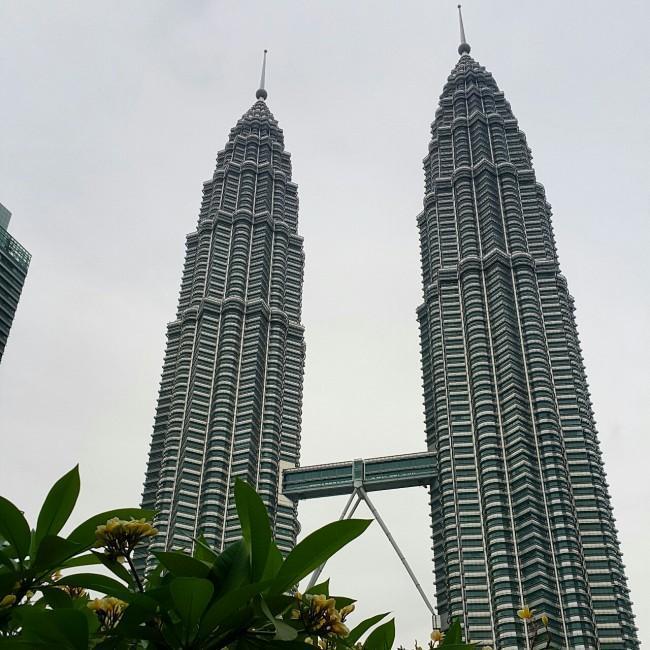 Kuala-lumpur-gezenti-anne-24