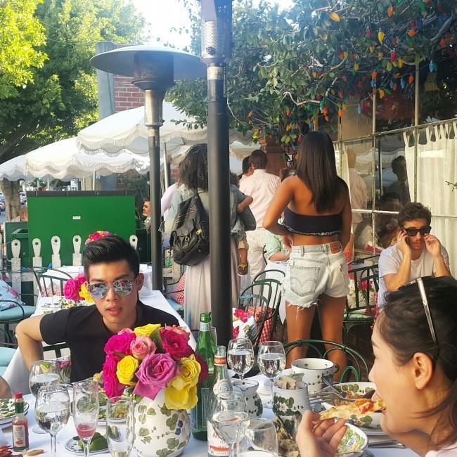 Los-angeles-restoranlar-gezenti-anne-02