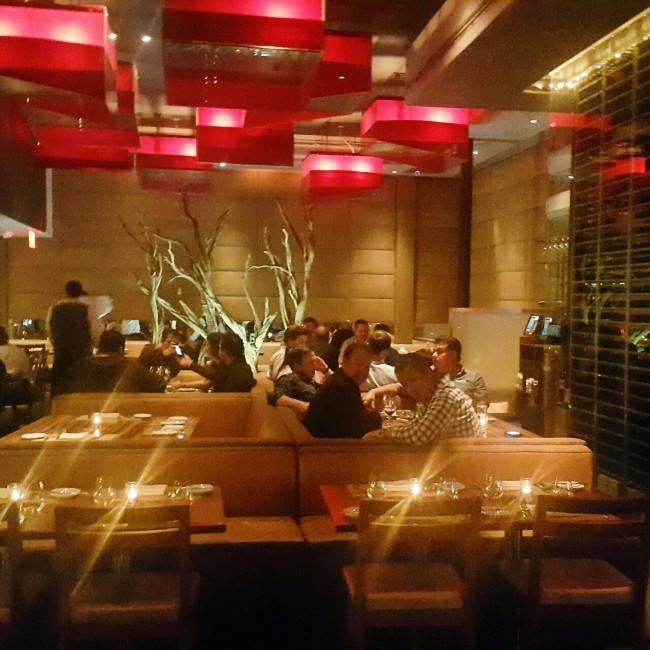 Los-angeles-restoranlar-gezenti-anne-04