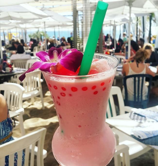 Malibu-paradise-cove-beach-gezenti-anne-03