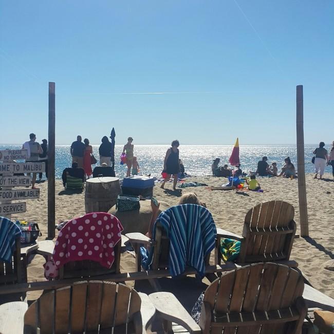 Malibu-paradise-cove-beach-gezenti-anne