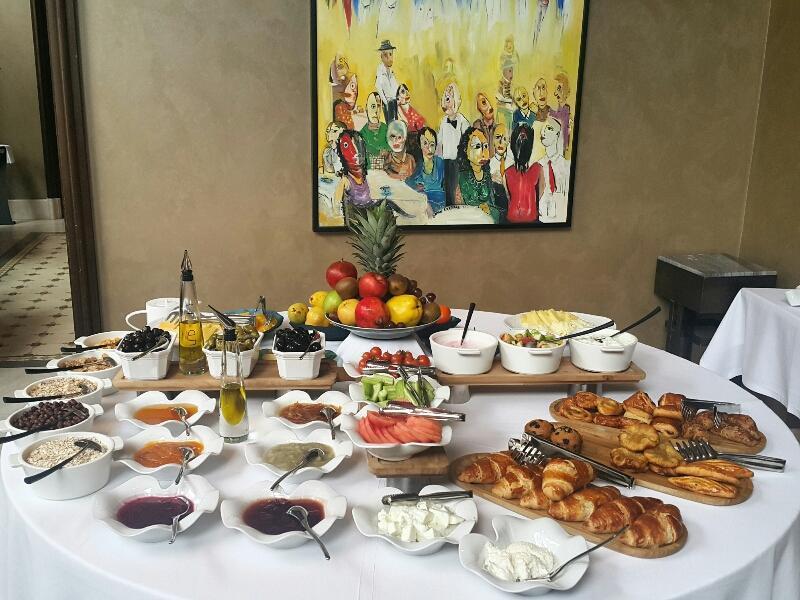 Karaköyde_kahvalti_nerede_yapilir