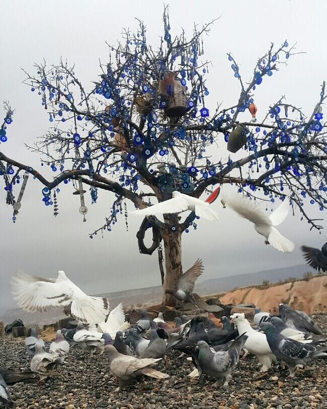 Kapadokya-gezenti-anne-12-1