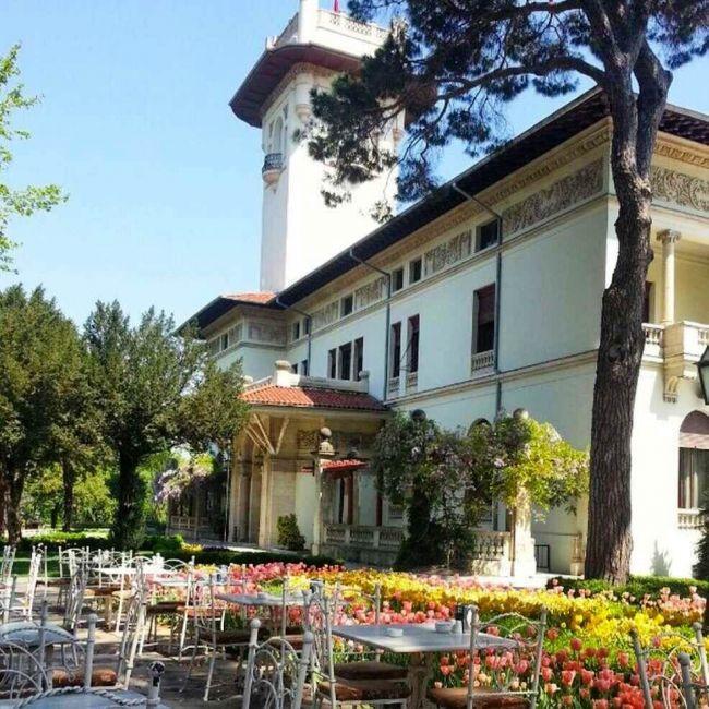 istanbul_dogada_kahvalti_hidiv_kasri