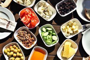 İstanbul'da Doğa İçindeki Kahvaltı Mekanları ve Fiyatları