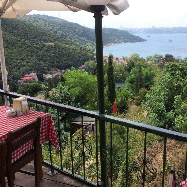 istanbul_doga_icinde_kahvalti_ucreti