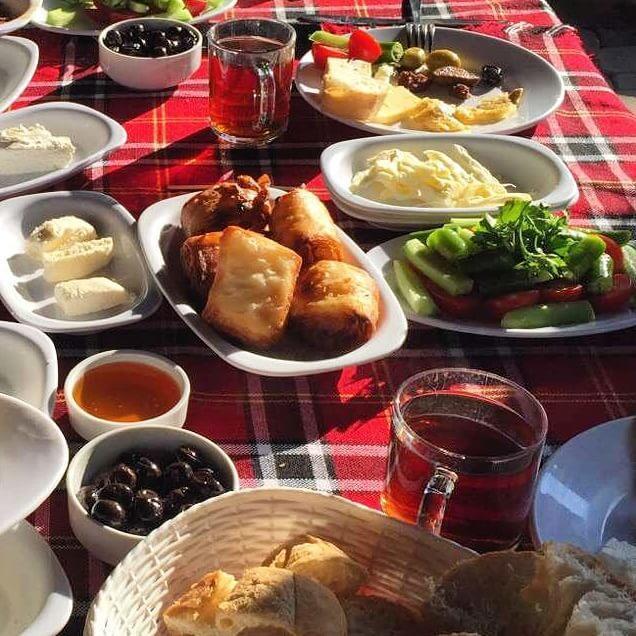 istanbul_doga_icinde_kahvalti_polonezkoy