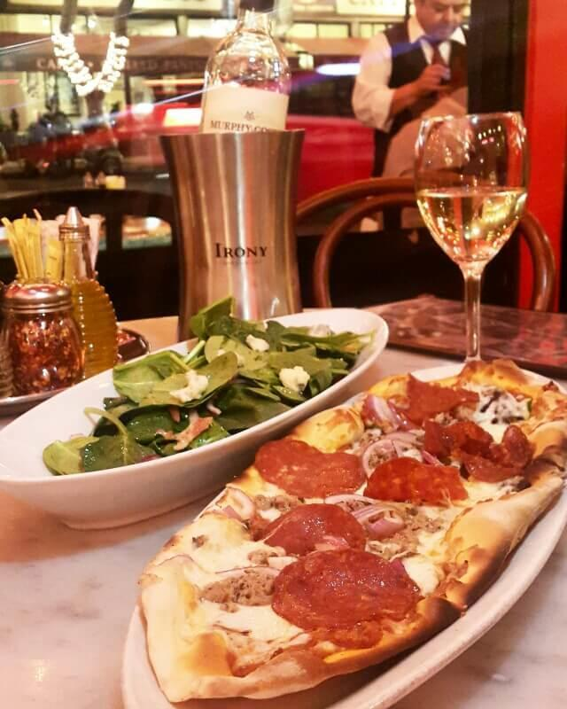 san-francisco-en-iyi-restoranlar-gezenti-anne-04