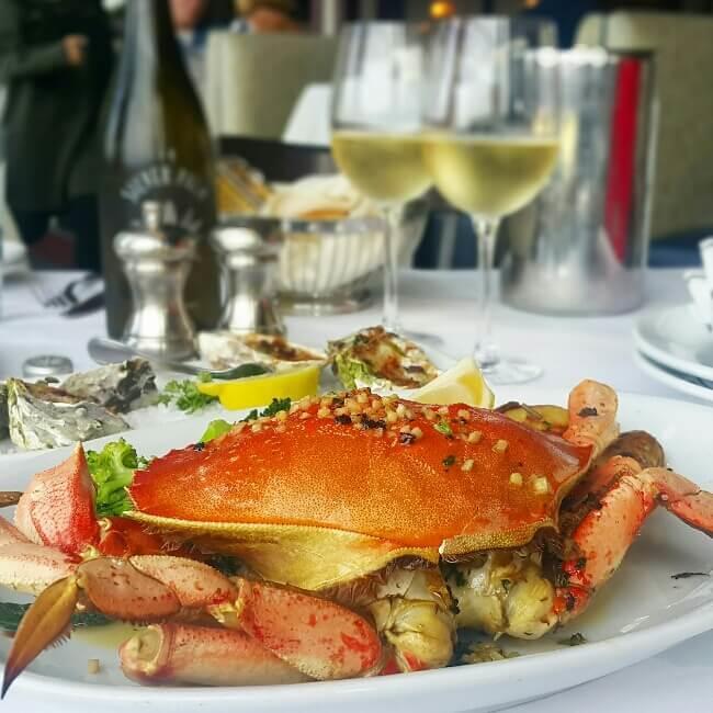 san-francisco-en-iyi-restoranlar-gezenti-anne-05