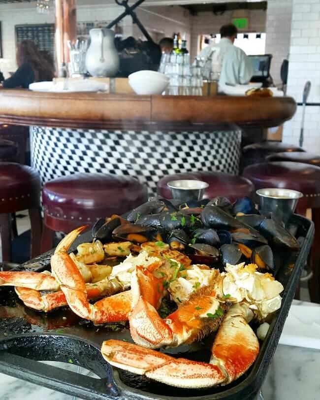 san-francisco-en-iyi-restoranlar-gezenti-anne-09