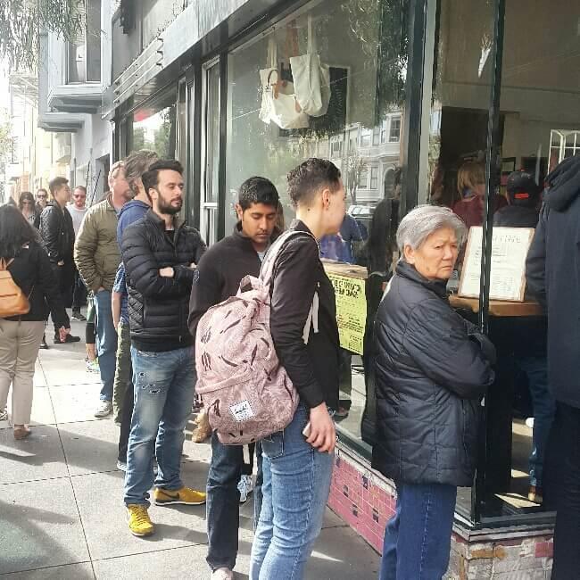 san-francisco-en-iyi-restoranlar-gezenti-anne-13