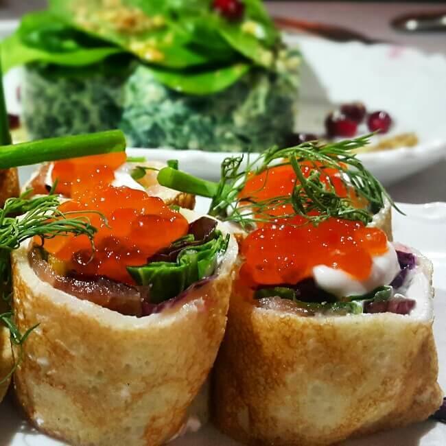 Rejans-rus-lokantası-gezenti-anne-2