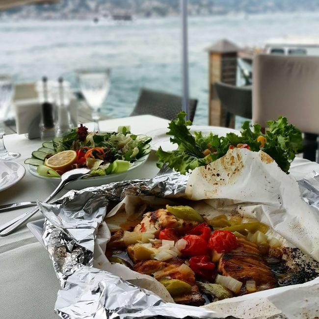 çengelköyde-alkolsüz-balık-restoranı (2)