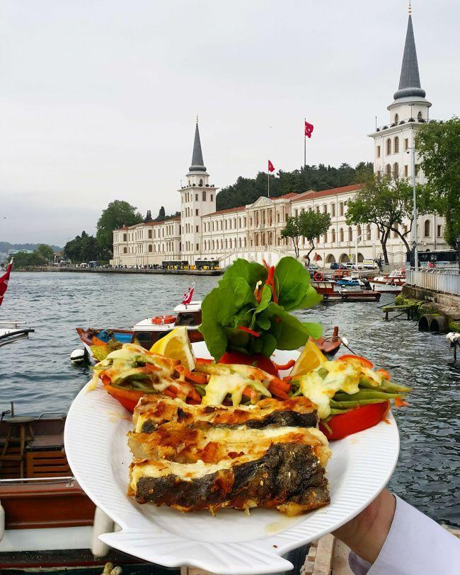 çengelköyde-alkolsüz-balık-restoranı (5)